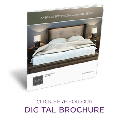 Click here to see our digital brochure